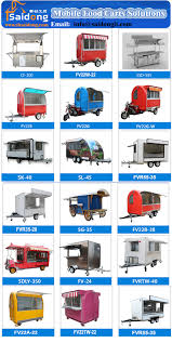 Commercial Kitchen For Sale by Best Design Dining Cart Used Food Trucks Mobile Kitchen For Sale