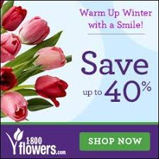 flowers coupon code 1800flowers coupons promo codes 2018 firstkissflowers