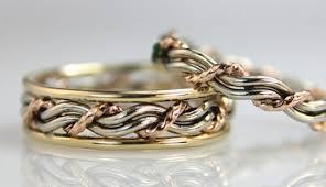 christian wedding rings sets christian wedding rings sets wedding corners