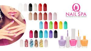 q nail art hours nail art ideas