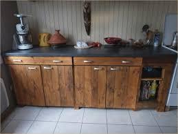 faire sa cuisine soi meme faire sa cuisine equipee soi meme 25 frais fabriquer sa cuisine
