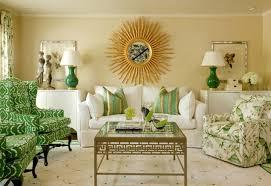 interior paint color ideas living room paint colours