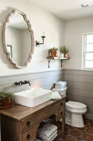 Horizontal Beadboard Bathroom Decorating Ideas 10 Bathrooms With Beadboard Wainscoting