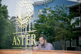 How To Raise An Outdoor Spigot Home Guides Sf Gate The New Restaurants Of The San Francisco Chronicle U0027s Top 100 Sfgate