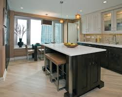 dark kitchen cabinets with light floors amazing dark kitchen cabinets with light floors m66 for your home