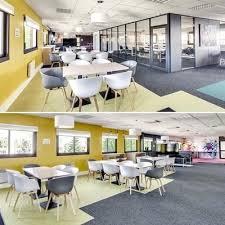 architecte d int ieur bureaux atdeco décoration d intérieur et idées relook profil chez
