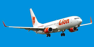 lion air lion air plans china flights the rakyat post the rakyat post
