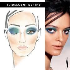 Make Up Classes Miami 11 Best Makeup Classes Images On Pinterest Makeup Classes