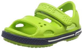 best quality crocs boys u0027 shoes sandals sale and highest discount