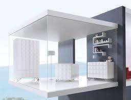 modern baby room diamonds premium alondra design baby furniture modern baby room diamonds premium alondra design baby furniture in white