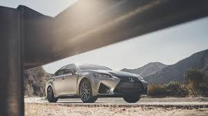 lexus of westminster jobs jim koons automotive koonsauto twitter