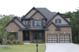 2 story house 3 bedrm 2276 sq ft country house plan 104 1010