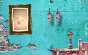 summer scenes desktop wallpaper wallpapersafari