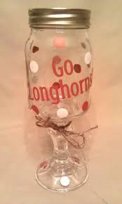 44 best texas longhorns images on pinterest ut longhorns texas