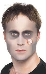 zombie halloween makeup kits creepy eyeball special effects makeup kit zombie makeup kit