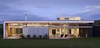 beach house design omaha beach house design by xsites architects interior design