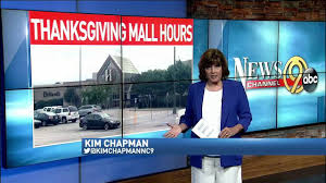 is the mall open on thanksgiving day hamilton place u0026 northgate malls to be closed on thanksgiving day