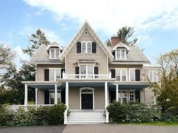 gothic victorian house victorian house plans design small homes interior style country home