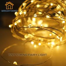 led garland christmas lights brightinwd led garland christmas indoor string lights 10m 33ft