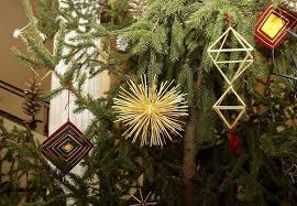 2017 latvian christmas bazaar u2014 seattle pop up markets