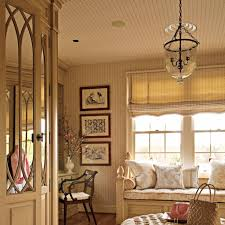 top 10 designer tips traditional home
