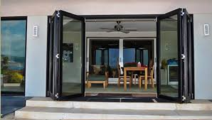 Patio Doors Sliding Multi Slide Patio Doors On Easylovely Small Home Decor Inspiration