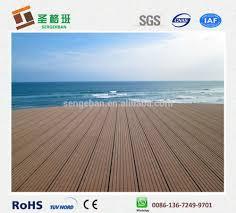 Aqua Loc Laminate Flooring Suppliers Marine Flooring Marine Flooring Suppliers And Manufacturers At