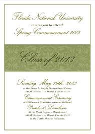 graduation ceremony invitation graduation ceremony invitation templates yourweek b51b01eca25e