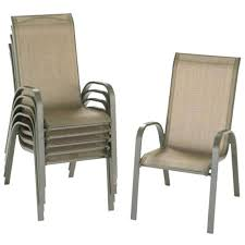 Lowes Patio Chair Luxury Scheme Lowes Patio Chairs Outdoor Rocking Chair Folding