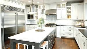 small kitchen carts and islands pixelco small kitchen islands custom kitchen island cost costco custom kitchen island