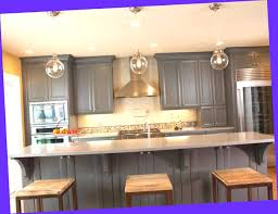 why painted kitchen cabinets ideas colors had abrarkhan me