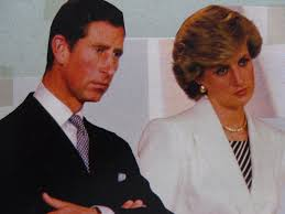 may 1987 prince charles u0026 princess diana at the cannes film