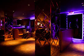 livingroom club living room nightclub dc centerfieldbar
