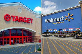 what time is target open for black friday walmart target best buy u0026 more how late are they staying open