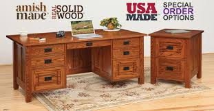 Home Office Desks Wood Home Office Biltrite Furniture Leather Mattresses