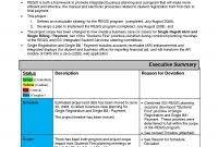 hr management report template hr management report template best sles templates