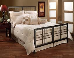 Pewter Bedroom Furniture Amazon Com Hillsdale Furniture 1334bfr Tiburon Bed Set With Rails