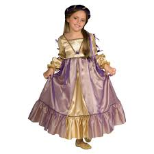 princess halloween costumes for girls the top halloween costumes for girls