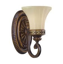 Murray Fiess Lighting Indoor Lighting Bathroom Lights Lighting Sea Gull Lighting Store