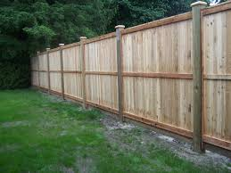 Western Home Decor Pinterest House Fence Designs On Pinterest Farm And Rail Learn More At