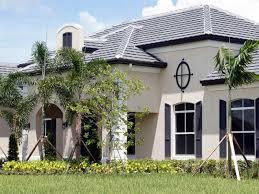 Green Exterior Paint Ideas - exterior paint ideas for houses