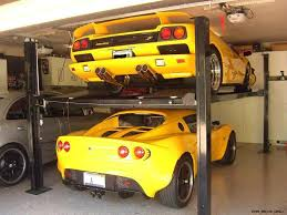 how big is a one car garage how big is a single car garage wolofi com
