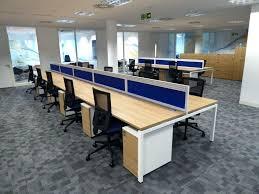 Innovative Office Desk Office Desk Dividers Desk Innovative Office Desks With Dividers