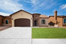 Twilight House Floor Plan Pointe Homes Floor Plans El Paso Home Builders U2014 Pointe Homes El