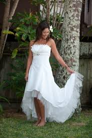 hawaiian wedding dresses hawaiian wedding dresses splendid on dress regarding new ideas