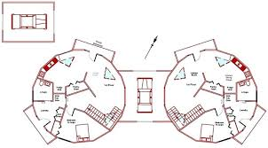 dome homes plans dome homes plans dome duplex first floor plan geodesic dome house
