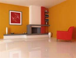 colour combination for hall images nerolac wall paint design simple reference perfect asian paints