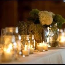 Wedding Head Table Decorations by Rustic Door For Head Table Backdrop Wedding Wedding Ideas For
