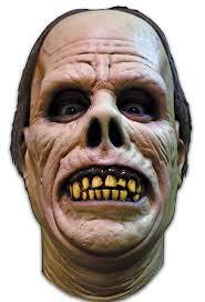 Halloween Costumes Phantom Opera Phantom Opera Halloween Mask Lon Chaney Chaney