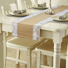 compare prices on table runner burlap online shopping buy low